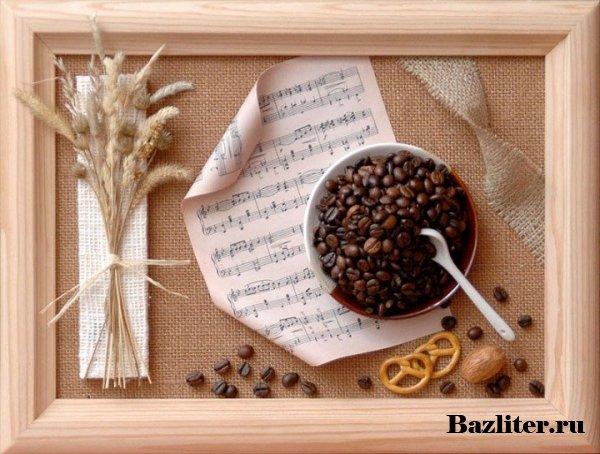 Топ-7 идей полезного использования кофейной гущи: список необычных советов и секретов