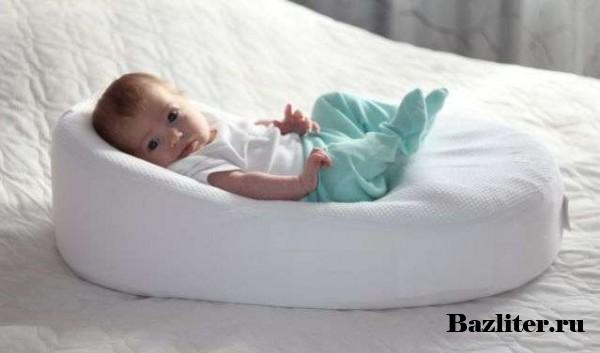 Что нужно купить для новорожденного? Полный список необходимых вещей и принадлежностей