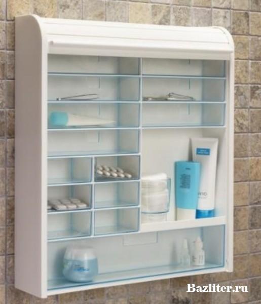 Организация домашней аптечки: список медикаментов и верные советы