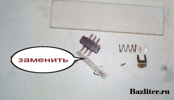 Выключатель для детей своими руками: пошаговая инструкция