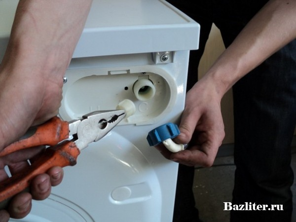Как ремонтировать и обслуживать посудомоечную машину своими руками