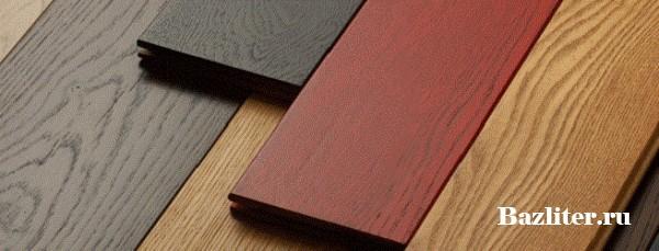 Какие бывают виды ламината по дизайну