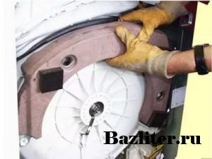 Принцип работы посудомоечной машины. Отличительные особенности и комплектация