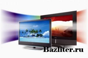 Особенности правильного выбора телевизора для дома: размер, тип экрана и разрешение