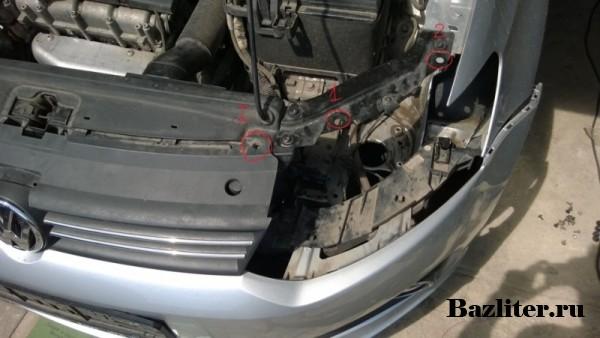 Volkswagen Polo Sedan и Skoda Rapid: недоработки и болячки. Честный тест драйв недостатков автомобилей