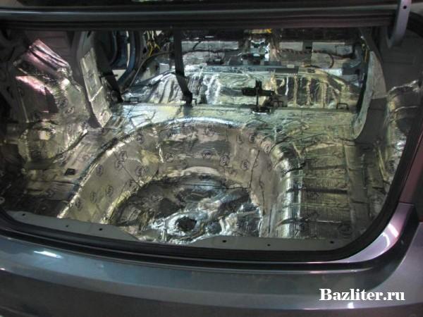 Kia Rio: недоработки и недостатки автомобиля. Честный тест драйв и отзыв