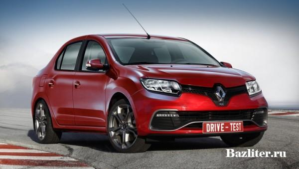 Renault Logan: недоработки и недостатки автомобиля. Честный тест драйв и мнение автовладельца