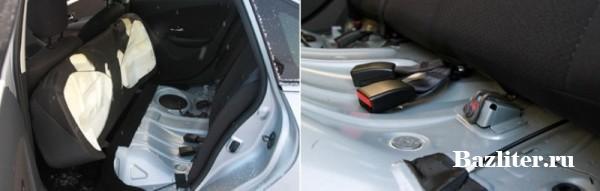 Недоработки бюджетных автомобилей: Nissan Almera. Честный тест драйв и отзыв