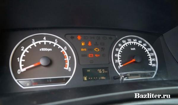 Недоработки бюджетных автомобилей: Geely SC7. Честный тест драйв и отзыв