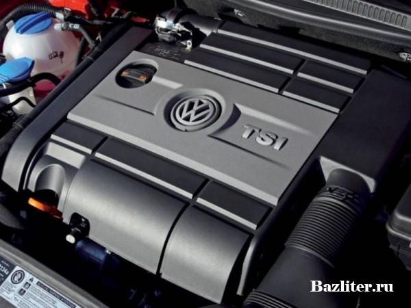 Сильные стороны автомобиля: Volkswagen Golf 6. Честный обзор и отзыв