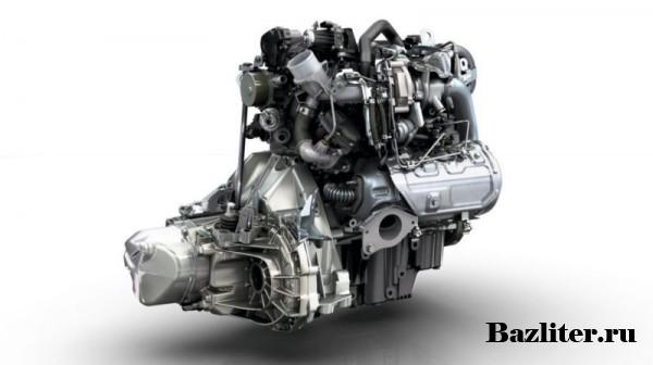 Сильные стороны автомобиля: Renault Captur (Kaptur). Честный обзор и отзыв