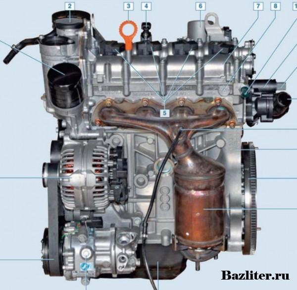 Сильные стороны автомобиля: Volkswagen Polo Sedan. Честный обзор и отзыв
