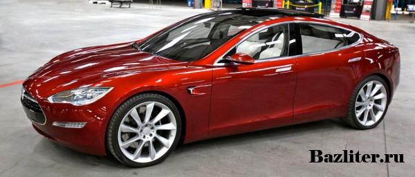 Tesla Model 3 от 35 000$. Сможет ли Илон Маск, перевернуть историю
