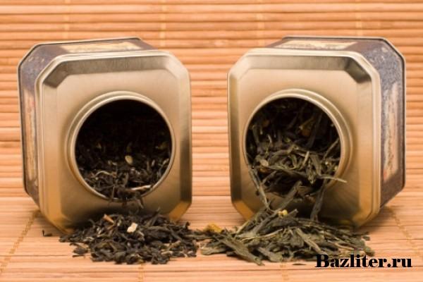 Как заваривать и хранить чай? Правила, особенности и секреты