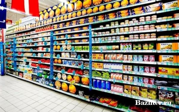 Как обманывают супермаркеты. Способы обмана