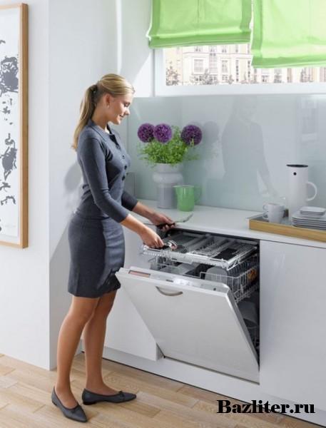 Как и чем очистить вытяжку на кухне? Особенности, способы и хитрости