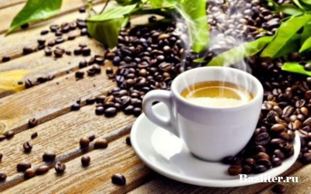 Топ-6 способов полезного применения кофейной гущи: список ...