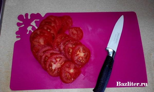 Как заморозить помидоры в домашних условиях? Правила, способы и рецепты