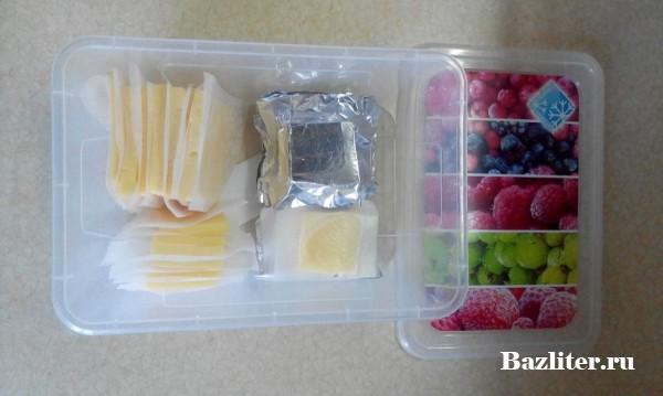 Как заморозить сыр? Правила, способы, рецепты и секреты