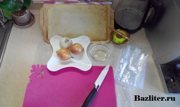 Как заморозить репчатый лук? Правила, способы, рецепты и советы