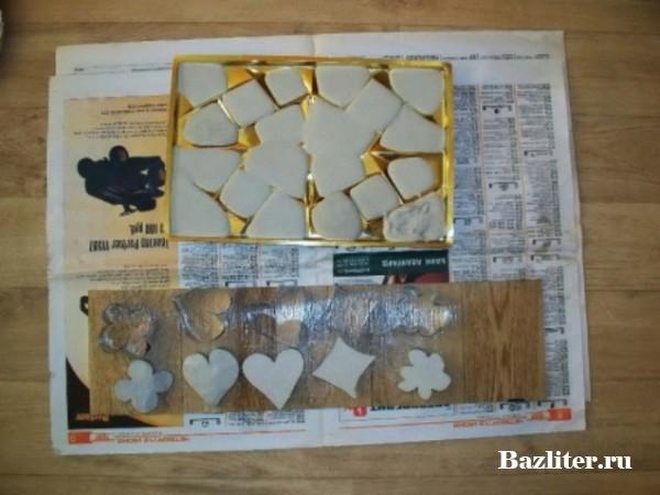 Как украсить (задекорировать) стену в комнате? Особенности, нюансы, материалы и инструменты