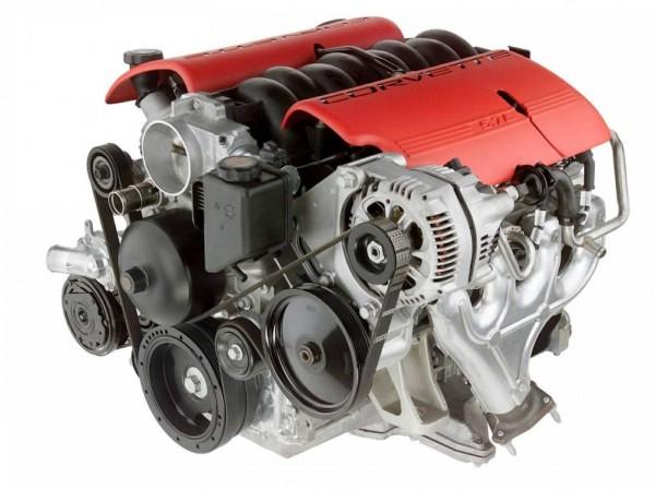 Что такое контрактный двигатель. Для чего нужен и в чем его преимущества