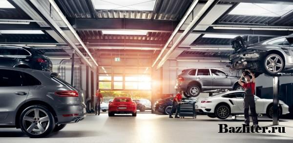 Какие плюсы и минусы покупки нового автомобиля