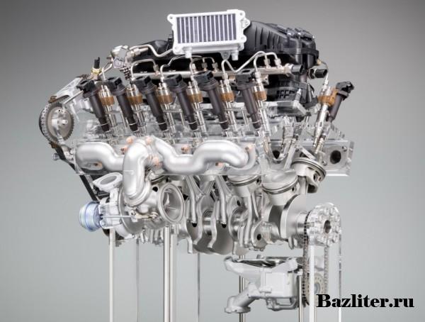 Что такое присадки для двигателя. Какой принцип действия и стоит ли использовать