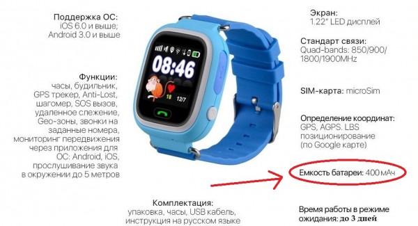Что такое смарт часы. Особенности, характеристики, разновидности и как выбрать