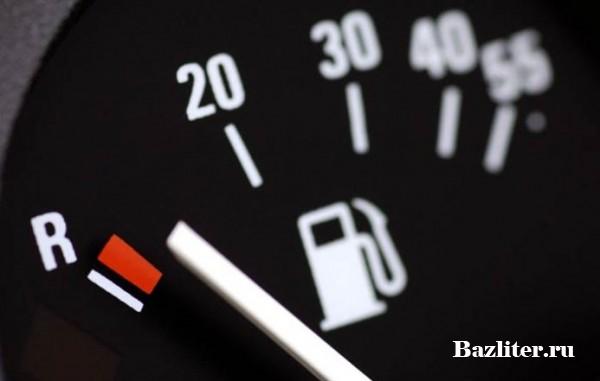 Какие признаки указывают на ремонт двигателя. Полезные советы