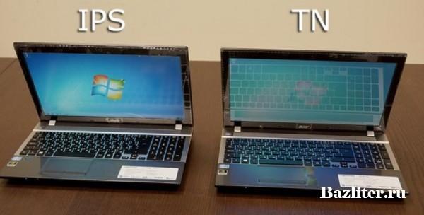 Что такое монитор для компьютера? Особенности, характеристики, разновидности и как выбрать