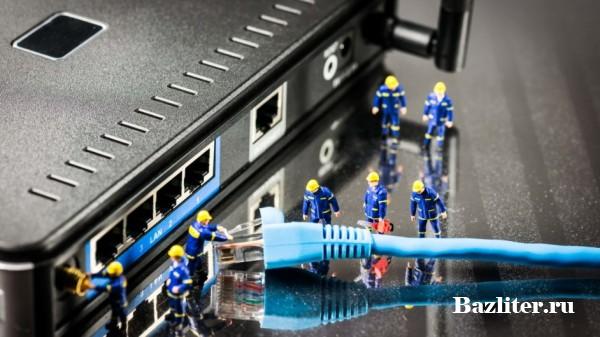 Что такое Wi-Fi роутер? Особенности, принцип работы и как выбрать