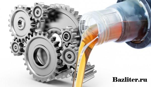 Нужно ли менять масло в автоматической трансмиссии. Интервал и методы замены