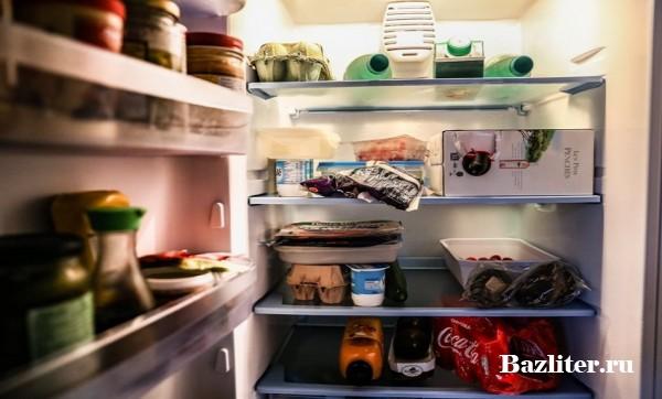 Как выбрать холодильник? Особенности, характеристики, виды и критерии выбора