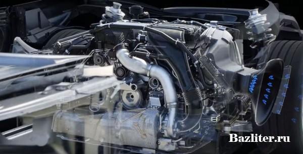 Какими недостатками обладают турбированные двигатели. Полезные советы