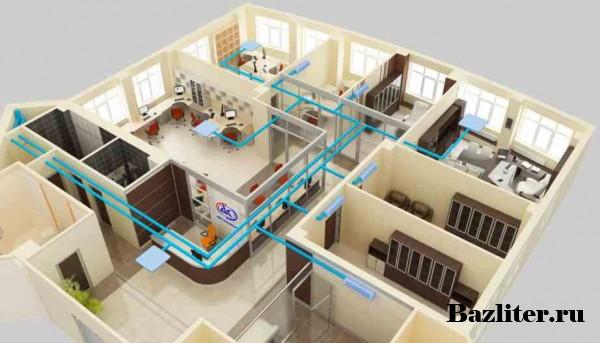 Как выбрать кондиционер для квартиры. Особенности, функционал, режимы, виды и критерии выбора