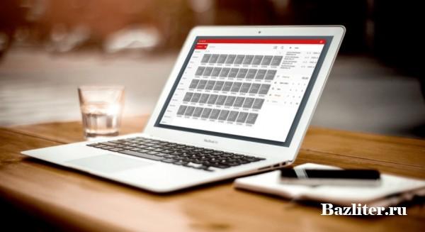 Что лучше выбрать: моноблок или ноутбук. Особенности, отличия, плюсы и минусы