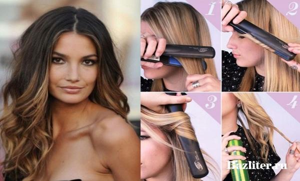 Как выбрать плойку (стайлер) для волос. Особенности, характеристики, виды и полезные советы