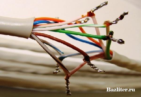 Неопознанная сеть: отсутствие доступа к интернету. Особенности и способы устранения проблемы