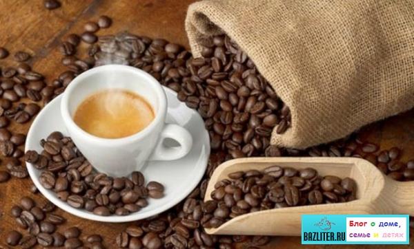 Что такое кофе эспрессо/espresso. Особенности, виды, рецепты и как приготовить