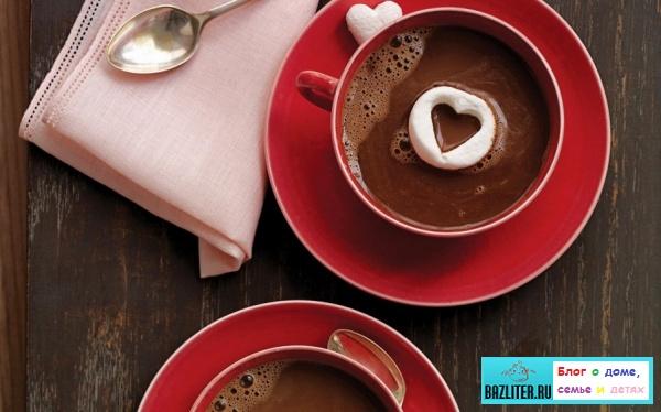 Что полезней: кофе или какао. Особенности, вкусовые качества и чем отличаются напитки