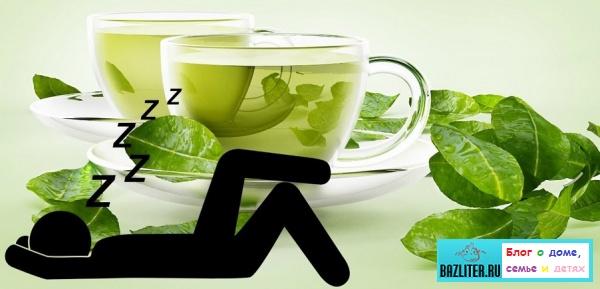 Сколько кофеина в кофе и чае. Особенности, допустимая дозировка, таблица расчета и какой напиток лучше