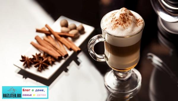 Кофе с молоком: особенности, вкусовые качества, виды кофейных напитков, польза и вред