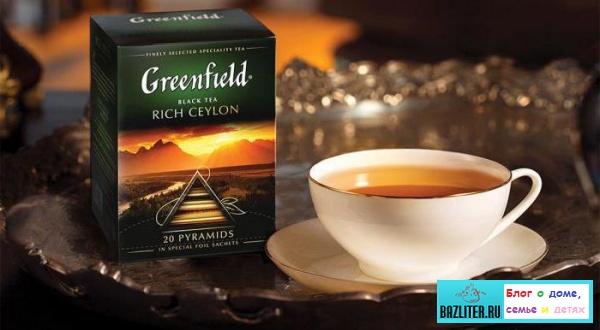 Какой чай самый лучший и вкусный. Особенности, виды, марки, сорта и правила выбора