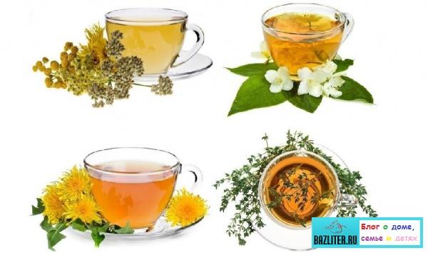 Какой чай можно давать детям. Особенности, виды, с какого возраста, польза и вред