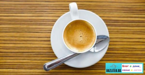Что такое кофе Ристретто (Ristretto). Особенности, рецепты, отличие от эспрессо, польза и вред