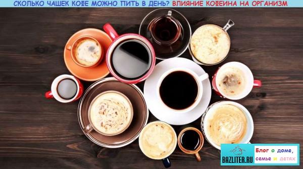 Какой кофе можно пить при похудении и диете. Особенности, виды, противопоказания, плюсы и минусы