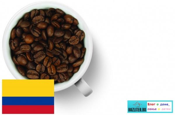 Кофе Эксцельза/Либерика (Excelsa/Liberica): особенности, свойства, характеристики, виды и отличие от Арабики