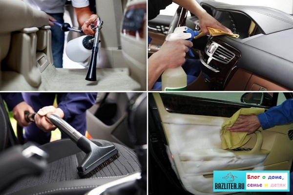 Как правильно выбрать коврики в автомобиль? Критерии и советы по выбору