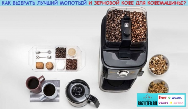 Копи Лювак/Kopi Luwak - самый дорогой и элитный сорт кофе в мире. Особенности, производство и заваривание